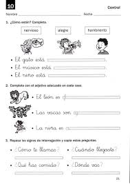 best ideas of science worksheets in spanish about cover letter