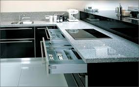100 kitchen design software download innovative modern