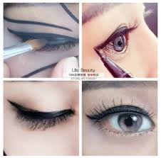 compare prices on cat eye makeup kit online shopping buy low