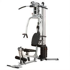 body solid best fitness sportsmans gym fitnessmoz pinterest