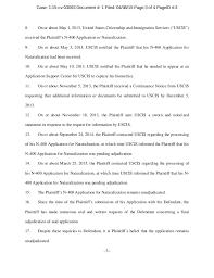 hamza soos v johnson et al n d il april 8 2015 complaint n 40 u2026