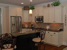 Contemporary Kitchen Decorating Ideas by Kitchen Cabinets Exciting Modern Kitchen Decoration Ideas