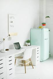 Ikea Desk Hacks by Amazing Ikea Alex Desk Hack 17 Best Ideas About Ikea Hack Desk On