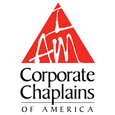 chaplain jobs chaplain part time spanish fluency required job at corporate