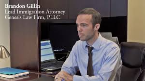 Immigration Attorney Resume Immigration Lawyers In Everett Wa Snohomish County U0026 Seattle