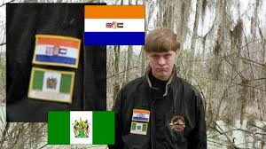 Flags For Sale South Africa Charleston Shooting Exposes America U0027s Pro Apartheid Cold War Past