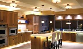 kitchen track lighting fixtures kitchen track lighting ideas lighting ideas kitchen track lighting