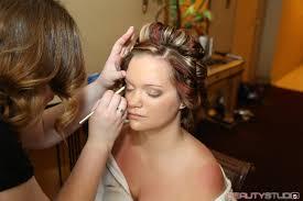 makeup artist las vegas wedding makeup artist las vegas wedding corners