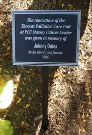outdoor memorial plaques 50 best memorial plaques images on memorial plaques