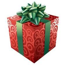 christmas gifts top 5 christmas gifts for your christmas