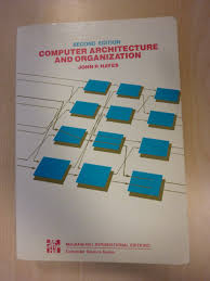buy computer architecture and organization the mcgraw hill