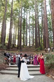 Berkeley Botanical Garden Wedding Uc Berkeley Botanical Garden Wedding Megan And Dean