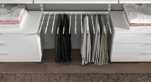 Schlafzimmer Begehbarer Kleiderschrank Begehbarer Kleiderschrank Gardinen Schlafzimmer Ideen