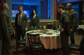 Best Home Design Shows On Netflix by The Best Shows On Netflix September 2017 U0027the Defenders U0027 And
