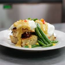 Comfort Food Richmond Va Ms Girlee U0027s Restaurant Richmond Va Opentable