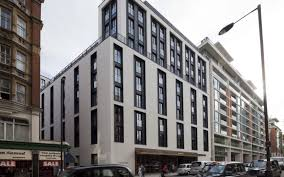 knightsbridge palace bulgari hotel projects byrne bros