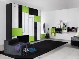 bedroom modern wardrobe designs for master wall paint color