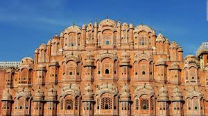 Beaitful by India U0027s 30 Most Beautiful Places Cnn Travel