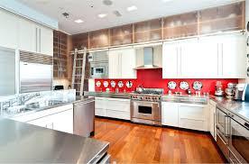 solid wood cabinets woodbridge nj solid wood cabinets woodbridge nj reviews cabinet company moorestown