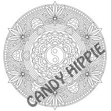 free coloring basis nature candyhippie coloring
