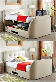 Small Space Bedroom Bedside Table Ideas For Small Space Table Design And Table Ideas