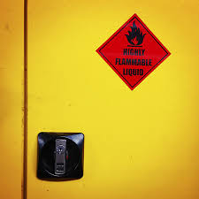 what should be stored in a flammable storage cabinet can you store a flammable cabinet on a pallet q a expert advice