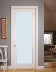 white glass doors white doors interior image collections glass door interior