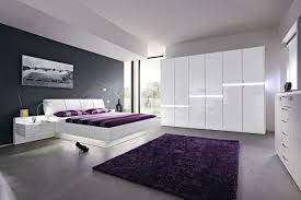 bedroom sets miami popular of bedroom sets miami 10 modern bedroom furniture miami