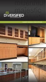 resources u2013 diversified casework