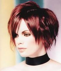 layered vs shingled hair image result for long layered post punk hair style hair spray