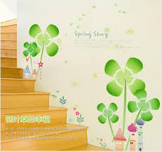 wallpaper online shopping compare prices on green day wallpaper online shopping buy low