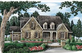 southern living garage plans really really like this plan jaci filmore park home plans and