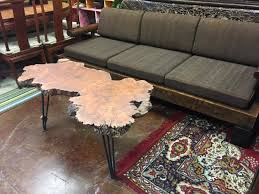 decor direct wholesale warehouse coffee tables and antique trunks