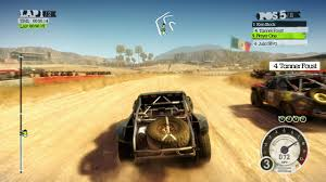 dirt 2 ps3 classic game room wiki fandom powered by wikia