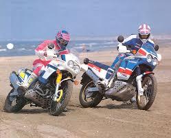 yamaha xtz 750 super tenere motorcycle adventures pinterest