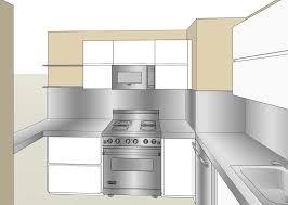 Pro Kitchen Design 2020 Kitchen Design Free Kitchen Design Software Pro Kitchen