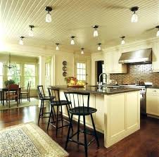 Kitchen Ceiling Lights Ideas Low Ceiling Lighting Fixtures Best Ceiling 2018