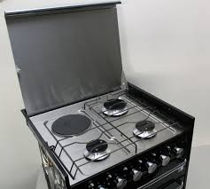 What Is The Best Induction Cooktop Not Use What Is The Best 30 Induction Cooktop Between