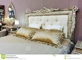 chambre à coucher style baroque chambre style baroque chambre style baroque noir blanc u nanterre u