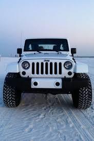 best 25 2012 jeep ideas on pinterest 2012 jeep wrangler jeep
