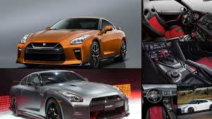 gtr nissan nismo 2017 2017 nissan gtr nismo best image collection share and download