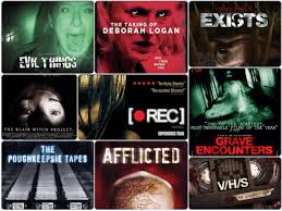 5 dark twisted hilarious horror movies on netflix all things new