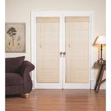 blog u2013 marvin windows and doors by cmc door decoration