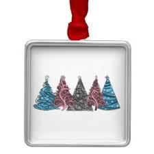 graphic designer ornaments keepsake ornaments zazzle