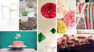 big ideas for small bedrooms diy spring wedding decoration ideas
