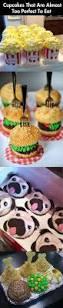54 best cake walk cake ideas images on pinterest cupcake cakes