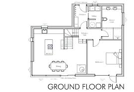 build your own house floor plans build your own house blueprints free floor plan self building