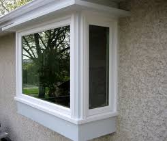 Home Design 3d Bay Window What You Should Know About Bow And Bay Window Prices Bow Window 1