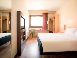 hotel em grenoble ibis grenoble gare