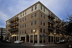 2 Bedroom Apartments In New Orleans Apartments For Rent In New Orleans La Apartments Com